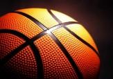 باشگاه خبرنگاران -بانوی بسکتبالیست قزوینی در مسابقات آسیایی