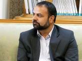 باشگاه خبرنگاران - تحصیل ۷۷ هزار دانش آموز افغانستانی در مدارس خراسان رضوی