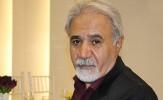باشگاه خبرنگاران -انتقاد تهیهکننده سینما از تعداد کم سرگروههای سینمایی