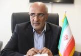 باشگاه خبرنگاران -ورزشکاران پیام صلح ایران را به کشورهای خود انتقال دهند