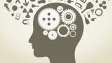 55 درصد عوامل موثر بر سلامت روان، اجتماعی است/ بیش از350 میلیون نفر در جهان افسردگی دارند