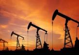 باشگاه خبرنگاران -افزایش بهای نفت در پی تشدید تنشها در کردستان عراق