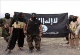 باشگاه خبرنگاران -ترس سازمان های اطلاعاتی از حملات شیمیایی داعش در اروپا