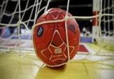 باشگاه خبرنگاران -نایب قهرمانی هندبالیستهای نونهال قزوینی در مسابقات منطقهای کشور