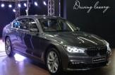 باشگاه خبرنگاران -پای پلیس به دفتر BMW باز شد