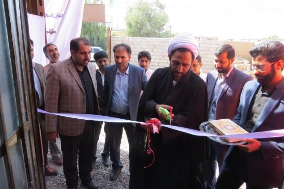 باشگاه خبرنگاران -راه اندازی اتحادیه انجمن های اسلامی دانش آموزان ریگان