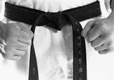 باشگاه خبرنگاران -برگزاری مسابقات کاراته قهرمانی نونهالان و نوجوانان
