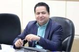 باشگاه خبرنگاران -راه اندازی مرکز تجاری ایران در «آستاراخان» روسیه