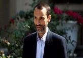 باشگاه خبرنگاران -جلسه دوم دادگاه حمید بقایی فردا برگزار میشود