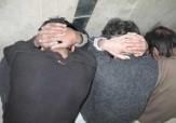 باشگاه خبرنگاران -بازداشت 82 نفر به اتهام تعرض جنسی به کودکان + فیلم