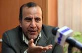 باشگاه خبرنگاران -کاهش 6 درصدی تلفات جاده ای استان اصفهان