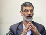 باشگاه خبرنگاران -روحانی در مراسم چهلمین سالگرد شهادت مصطفی خمینی سخنرانی میکند