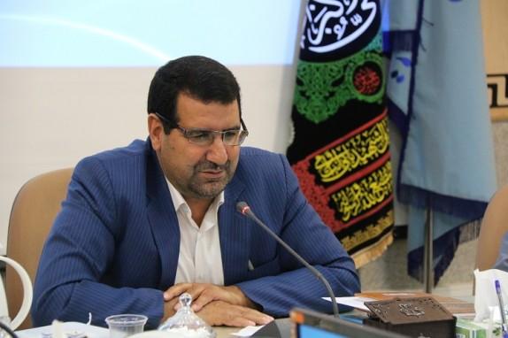 باشگاه خبرنگاران -682بازدید از مراکز نظامی وزندان های استان