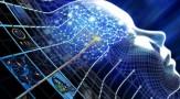 تأثیر اختلالات خواب در بروز آلزایمر/ پیشگیری و تشخیص بیماریها با استفاده از نقشه برداری مغز
