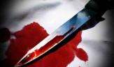 باشگاه خبرنگاران - جوان 39 ساله به خاطر اینکه داماد نشود،عمویش را کشت!
