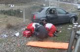 باشگاه خبرنگاران - نجات ۱۶۳ حادثه دیده یک هفته گذشته در مازندران