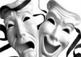 باشگاه خبرنگاران -ارسال ۸۲ اثر به دبیرخانه چهاردهمین جشنواره تئاتر کردی سقز