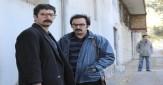 باشگاه خبرنگاران -ادامه تصویربرداری سریال «رنج پنهان» در خاورشهر/ بهنام تشکر به زودی جلو دوربین میرود