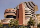 باشگاه خبرنگاران -ضریب ۵۰ درصدی اشتغال در هتل های فارس