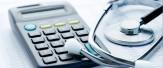 کاهش یکباره تعرفه برخی از گروههای پزشکی