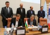 باشگاه خبرنگاران - دانشگاه سمنان و مجارستان تفاهم نامه همکاری امضا کردند