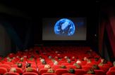 باشگاه خبرنگاران - فروش ۱۰۶ میلیونی فیلم در سینماهای مازندران