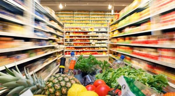 نتیجه تصویری برای این مواد غذایی را از سوپرمارکت و فروشگاه ها نخرید + اسامی