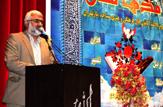 باشگاه خبرنگاران - معرفی برگزیدگان جشنواره قرآنی مدهامتان در مازندران