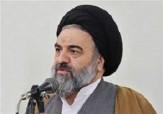 باشگاه خبرنگاران -اربعین حسینی نماد اتحاد در برابر ظالم است