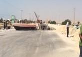 باشگاه خبرنگاران -گلایه از تلفات جاده ساحلی منطقه دیر + فیلم