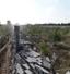 باشگاه خبرنگاران - تخریب ۲۱ ساخت و ساز غیر مجاز در بابلسر