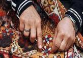 باشگاه خبرنگاران - دانشجویان کرمانشاهی هنرهای دست خود را به نمایش گذاشتند