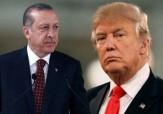 باشگاه خبرنگاران -انتقاد اردوغان از تمدن آمریکایی/ چرا شورای امنیت اجازه متهم کردن مسلمان به تروریسم را میدهد؟