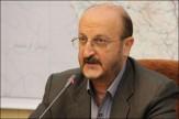 باشگاه خبرنگاران -سیاست جدید کنترل آسیبهای اجتماعی بعد از انتخاب استانداران تعیین میشود