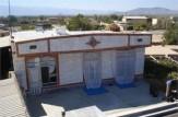 باشگاه خبرنگاران - ساخت واحد مسکونی برای نیازمندان در مناطق محروم