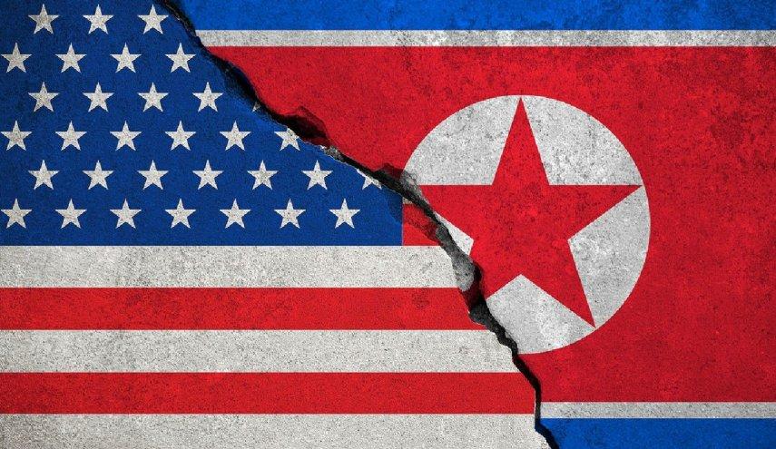 کره شمالی و آمریکا یکدیگر را به نابودی کامل تهدید کردند + فیلم