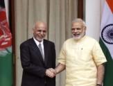 باشگاه خبرنگاران -رئیس جمهورغنی به هند میرود
