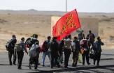 باشگاه خبرنگاران - سرمایه گذاری ۳ میلیارد تومانی برای تامین آب پایانه مرزی مهران
