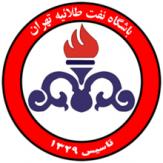 باشگاه خبرنگاران -مجوز ادامه فعالیت جهانیان در نفت صادر شد