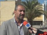 باشگاه خبرنگاران - صادرات بیش از ۱۶۱ میلیون دلار کالا از سیستان و بلوچستان