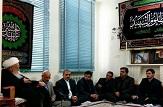 باشگاه خبرنگاران - اهمیت همدلی و تعامل در حل معضلات و مشکلات شهری