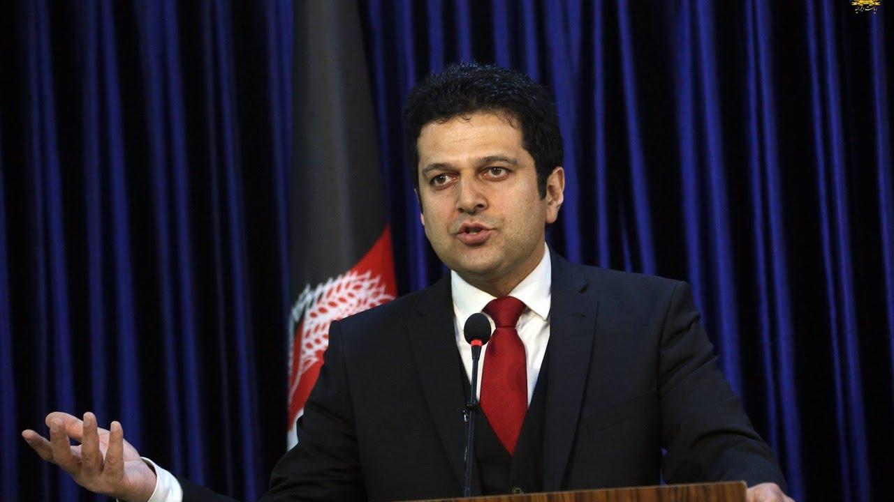 گروه های تروریستی توان نبرد رو در رو با ارتش افغانستان را از دست داده اند