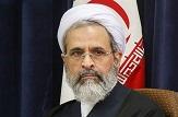 باشگاه خبرنگاران -منشور تربیت طلبه عصر انقلاب اسلامی در قم رونمایی شد