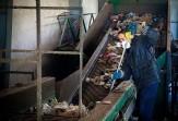 باشگاه خبرنگاران - ماهانه ۱۵ میلیارد ریال برای دفع زباله شهر بوشهر هزینه میشود