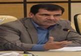 باشگاه خبرنگاران -هیچ مدیر اجرایی در کهگیلویه و بویراحمد نباید پروازی باشد