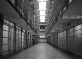 باشگاه خبرنگاران - زنان در بند جرایم غیرعمد چشم انتظار آزادی