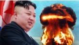 باشگاه خبرنگاران -هشدار دانشمندان درخصوص پیامدهای ناشی از تشعشعات رادیو اکتیو حاصل از آزمایشهای هستهای کره شمالی