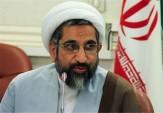 باشگاه خبرنگاران - اجرای طرحهای فرهنگی از اولویتهای سپاه استان بوشهر است