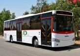 باشگاه خبرنگاران - استقرار اتوبوس انتقال خون در آزادشهر گلستان
