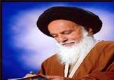 باشگاه خبرنگاران -اعلام برنامههای کنگره نکوداشت آیت الله ملک حسینی